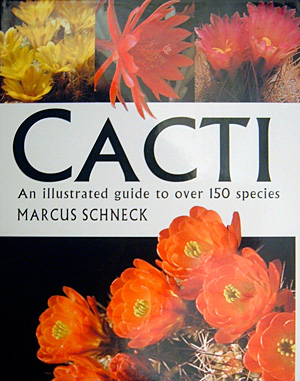 cacti-an-illustrated-guide-to-over-150-species-marcus-schneck