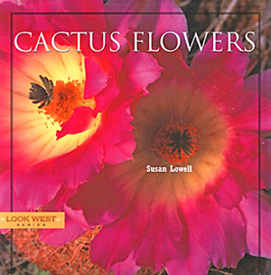 cactus-flower-susan-lowell